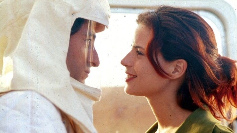 Earth (1996 film) movie scenes
