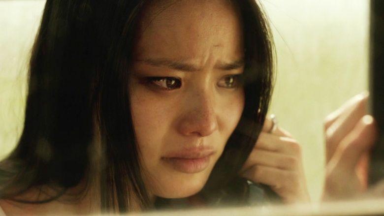 Eden (2012 film) movie scenes