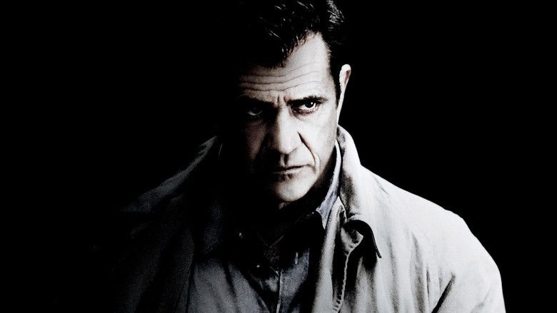 Edge of Darkness (2010 film) movie scenes