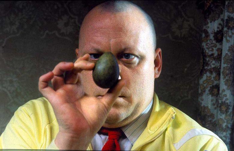 Eggs (film) movie scenes