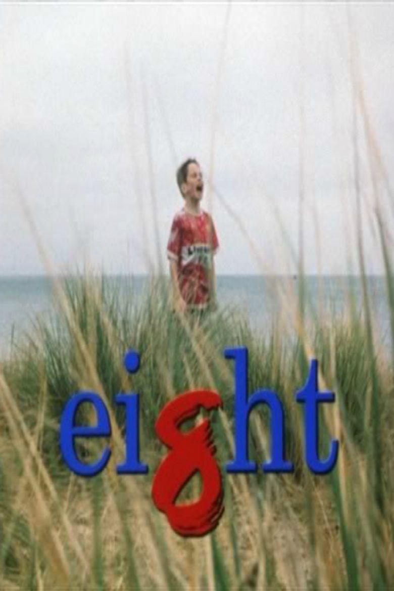 Eight (1998 film) movie poster