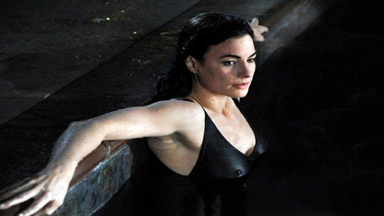 Elena Undone movie scenes