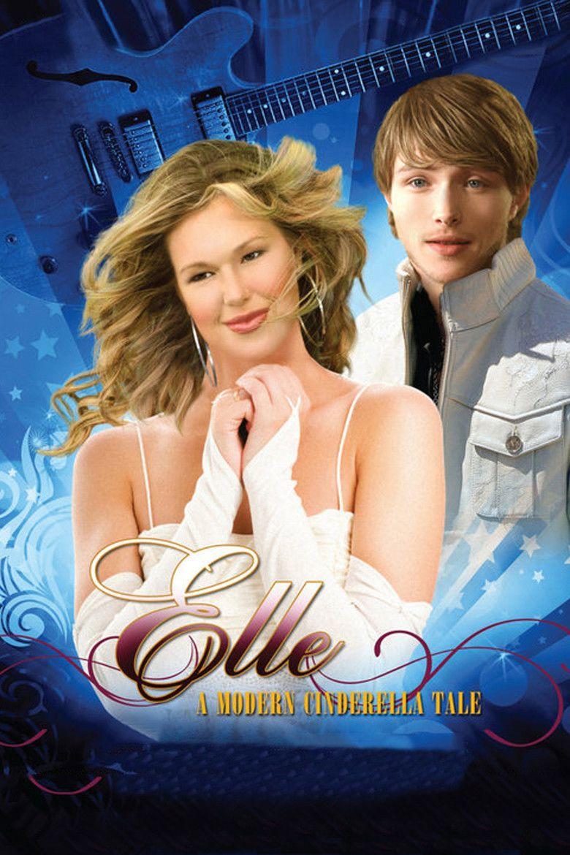 Elle: A Modern Cinderella Tale movie poster