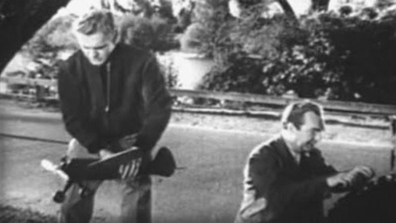 Emergency Landing (1941 film) movie scenes