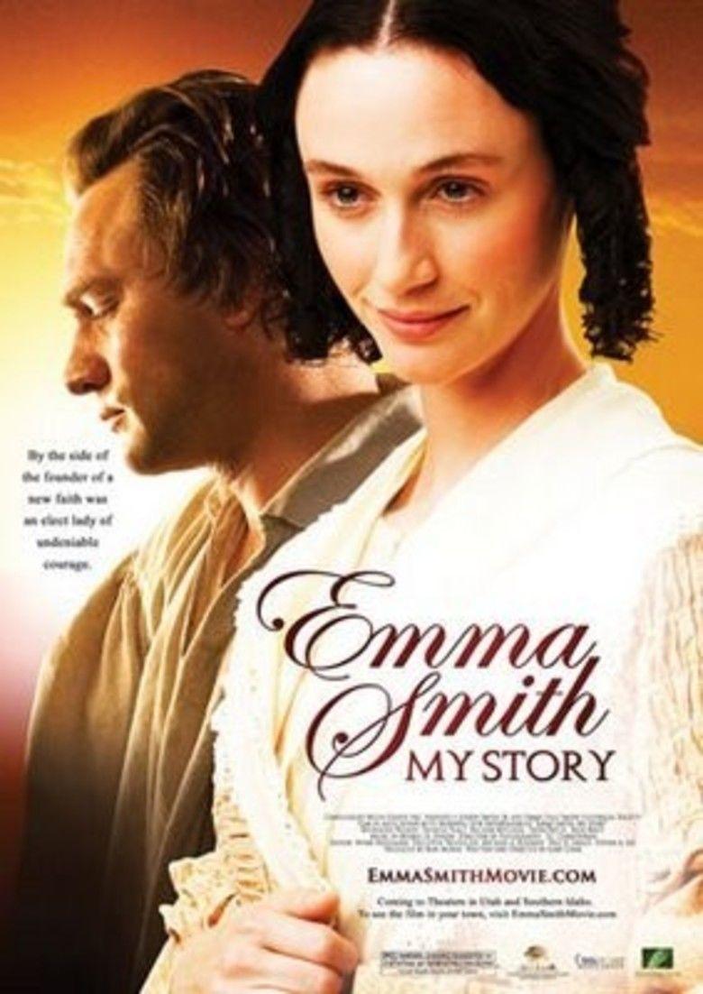Emma Smith: My Story movie poster