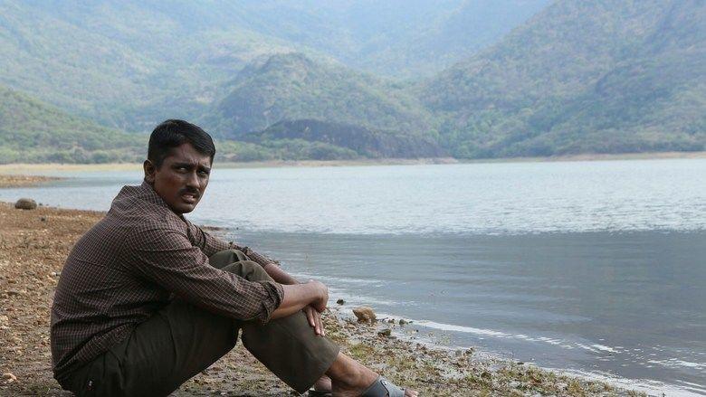 Enakkul Oruvan (2015 film) movie scenes