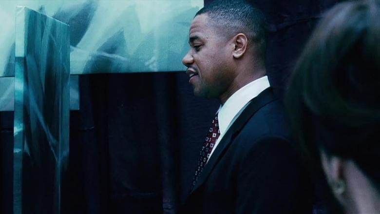 End Game (2006 film) movie scenes