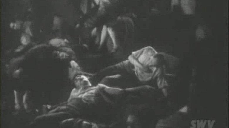 End of the World (1931 film) movie scenes