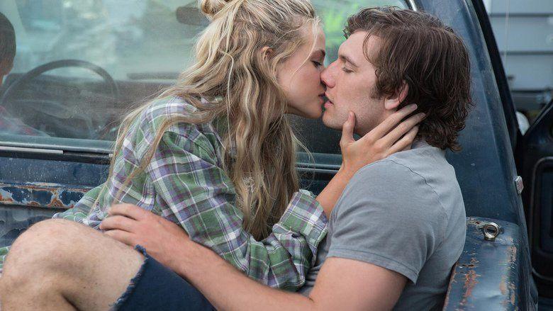 Endless Love (2014 film) movie scenes