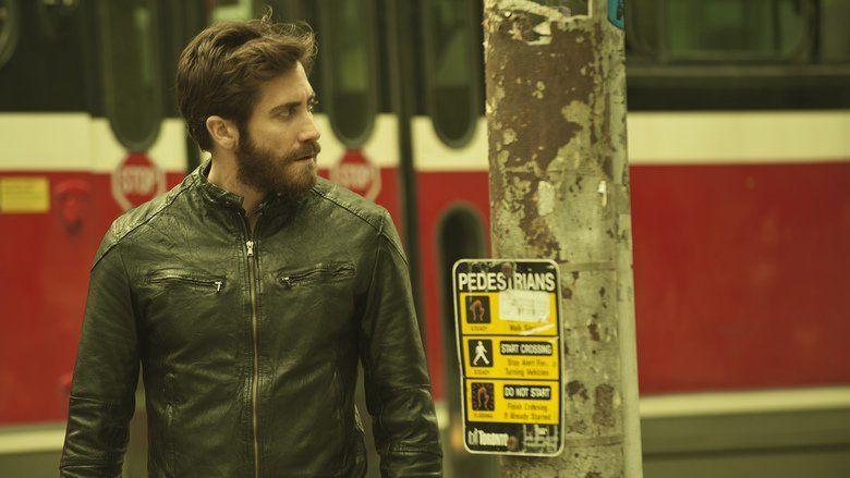 Enemy (2013 film) movie scenes