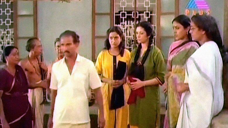 Ennum Nanmakal movie scenes