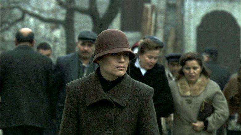 Envy (2009 film) movie scenes