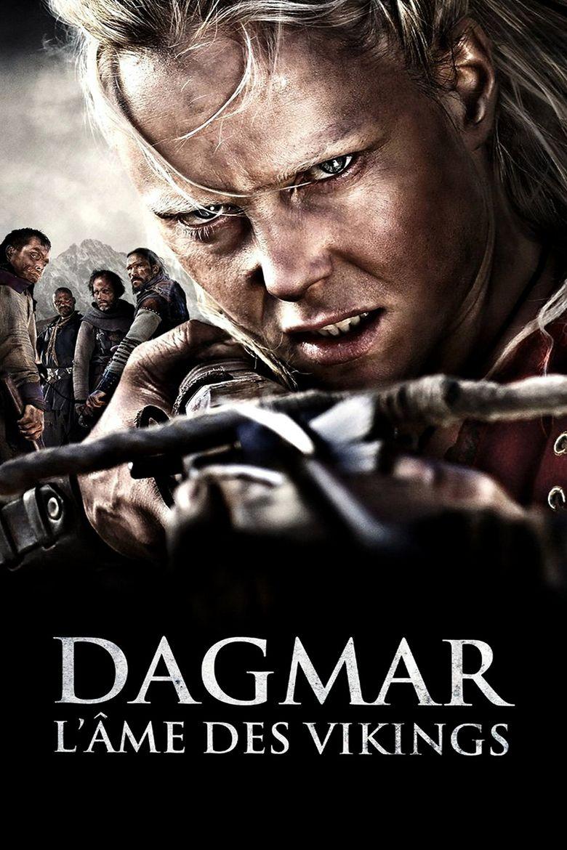 Escape (2012 Norwegian film) movie poster