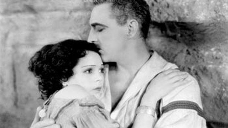 Eternal Love (1929 film) movie scenes