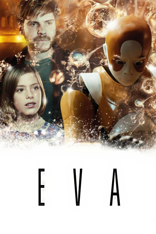 Eva 2011