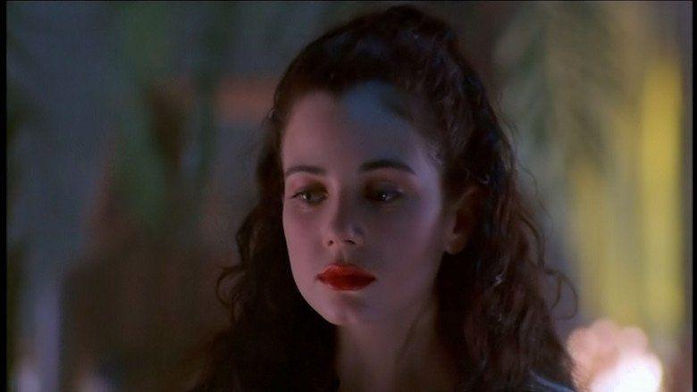 Exotica (film) movie scenes