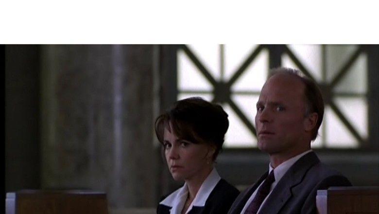 Eye for an Eye (1996 film) movie scenes