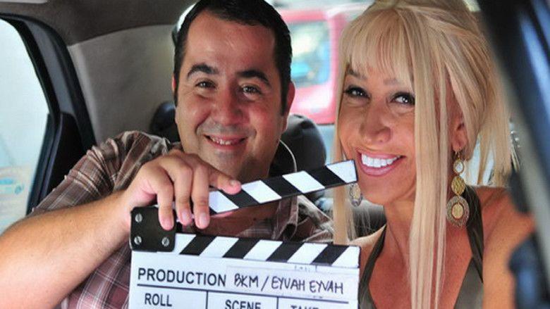 Eyyvah Eyvah movie scenes