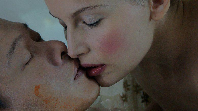 Face (2009 film) movie scenes