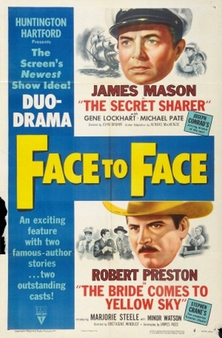 Face to Face by John Howard Sanden 1st/1st 2009 HC/DJ Art Painting Lessons