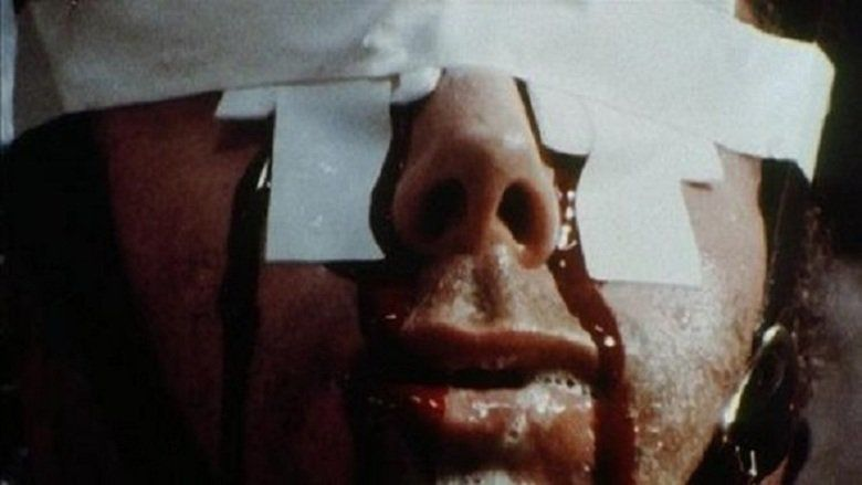 Faces of Death IV movie scenes