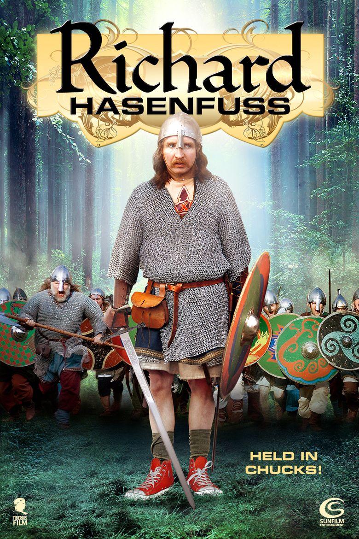 Faintheart movie poster