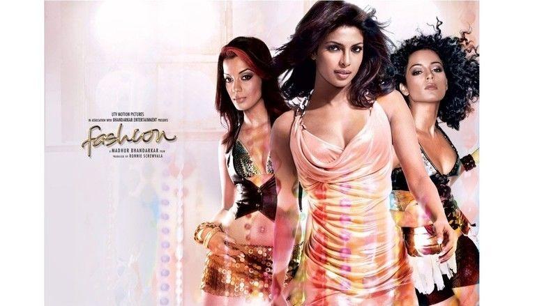 Fashion (2008 film) movie scenes