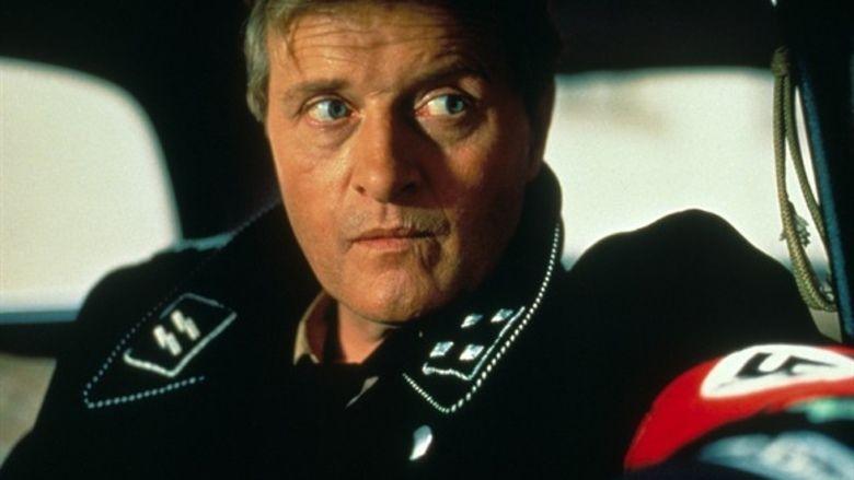 Fatherland (1994 film) movie scenes