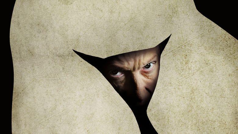 Faust (2011 film) movie scenes
