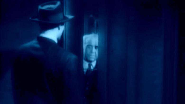 Fear (1946 film) movie scenes