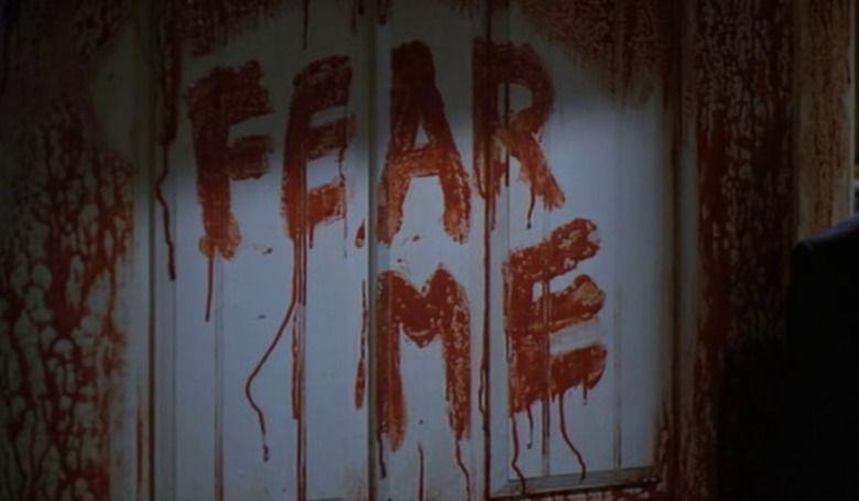 Fear (1990 film) movie scenes