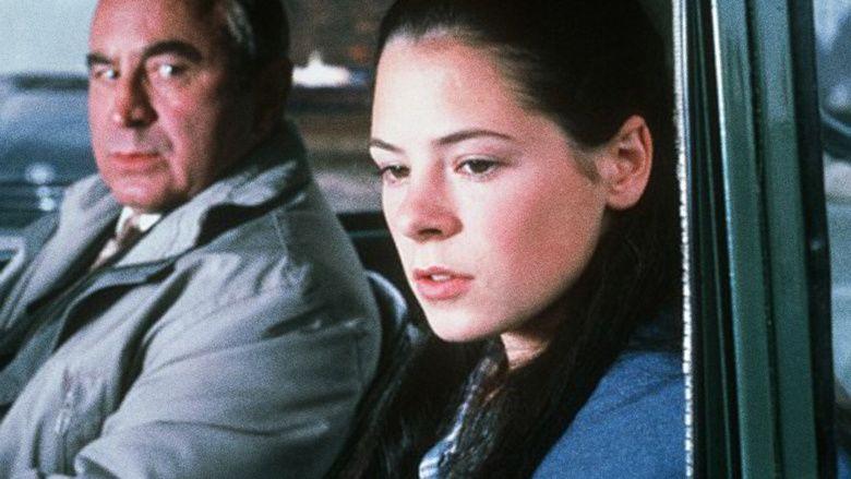 Felicias Journey (film) movie scenes