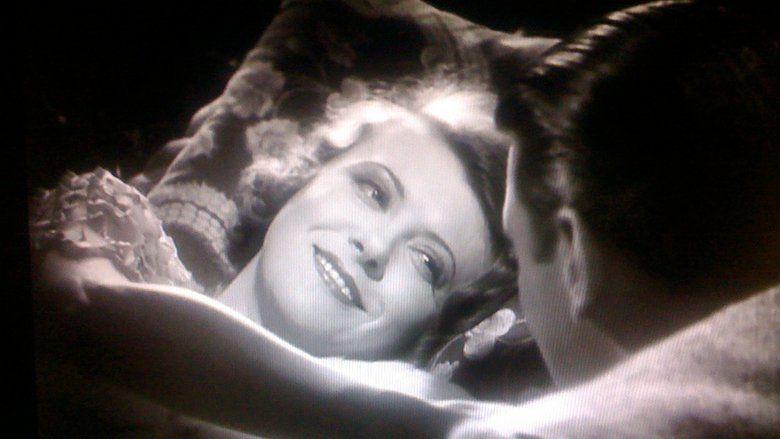 Female (1933 film) movie scenes
