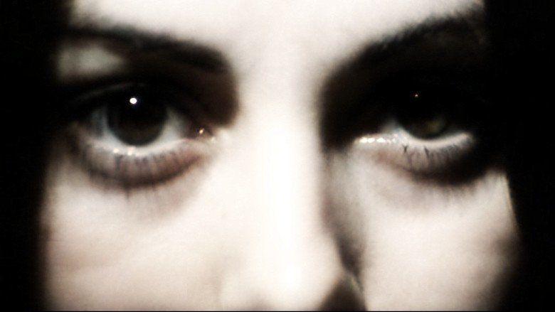 Female Vampire movie scenes