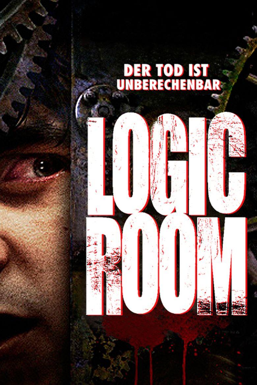 Fermats Room movie poster