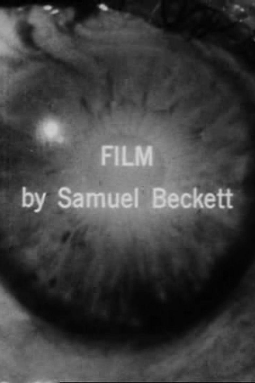 Film (film) movie poster