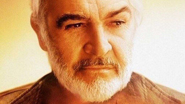 Finding Forrester movie scenes