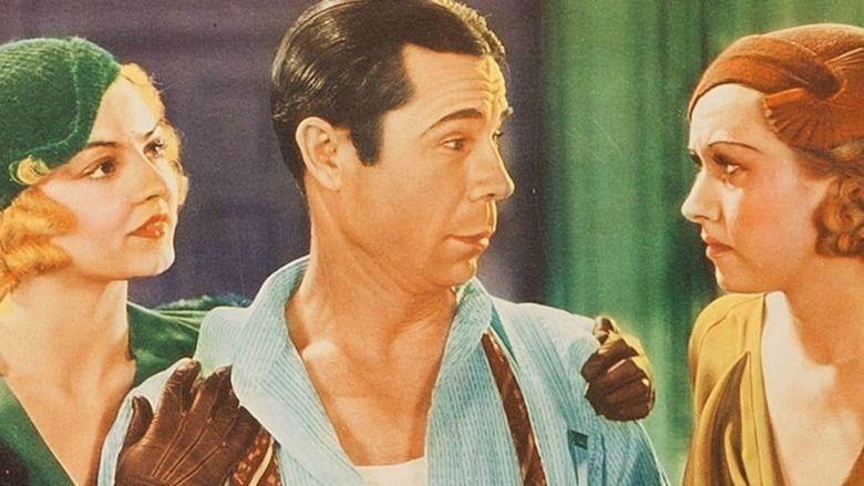 Fireman, Save My Child (1932 film) movie scenes