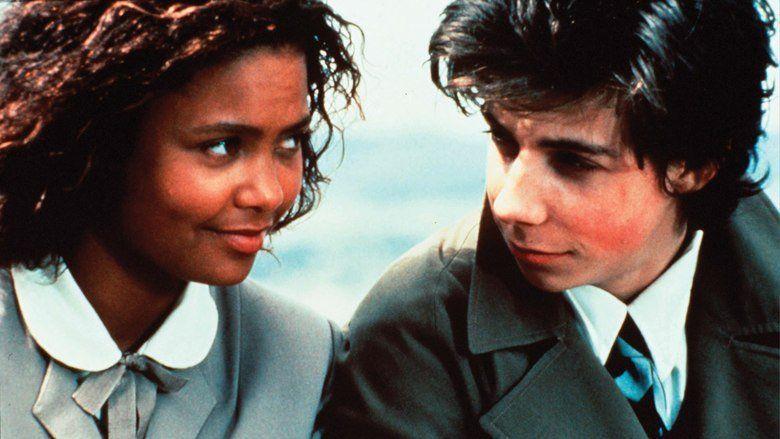 Flirting (film) movie scenes