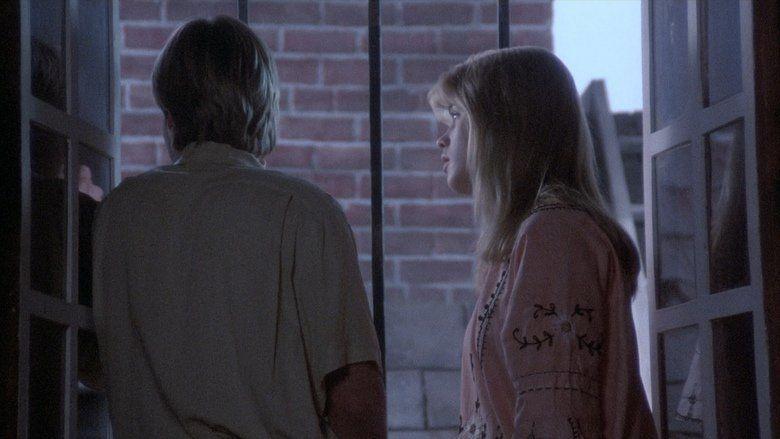 Flowers in the Attic (1987 film) movie scenes