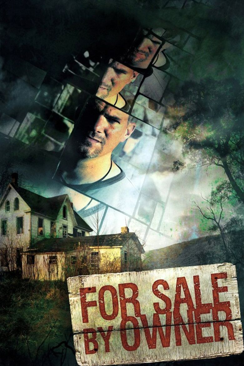 For Sale by Owner (film) movie poster