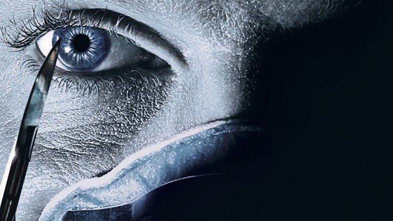 Frankenstein (2004 film) movie scenes