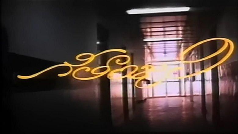 Geethanjali (1989 film) movie scenes