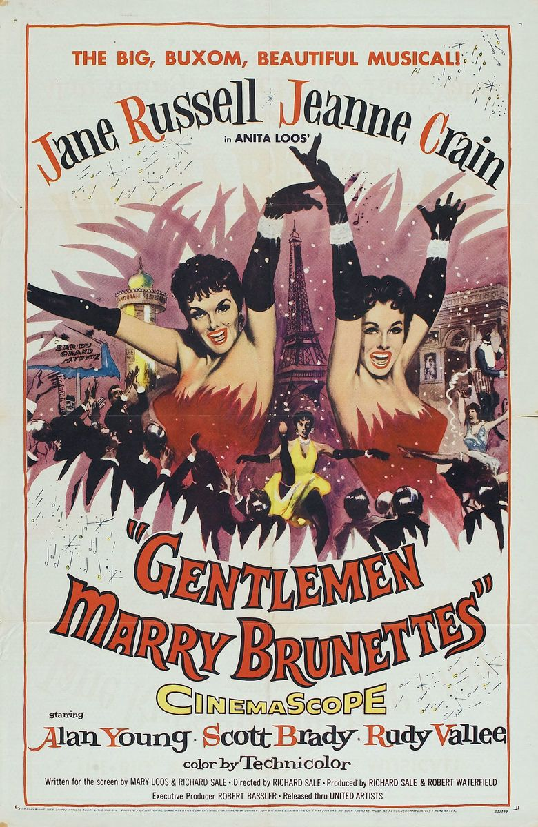 Marguerite Courtot,Gloria Vanderbilt Hot gallery Paddy Considine (born 1973),Ruby Miller (actress)