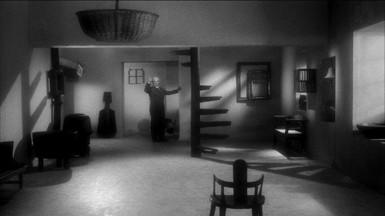 Gertrud (film) movie scenes