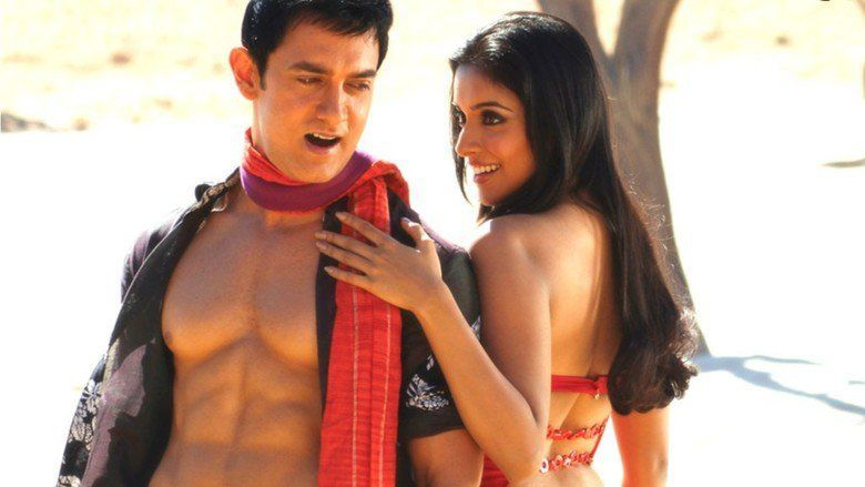 ghajini 2008 movie free