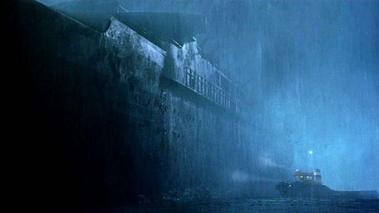 Ghost Ship (2002 film) movie scenes