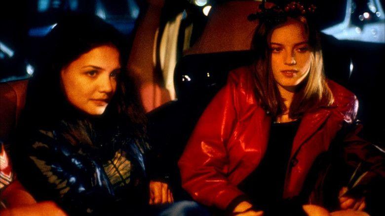 Go (1999 film) movie scenes