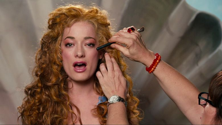 Goddess (2013 film) movie scenes