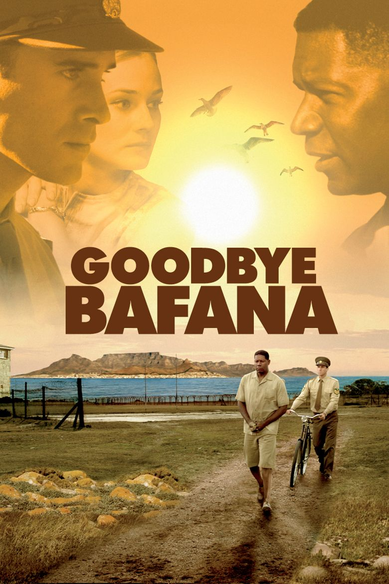 disgrace film the social encyclopedia goodbye bafana